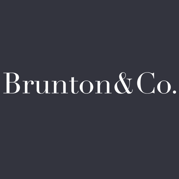 brunton and Co