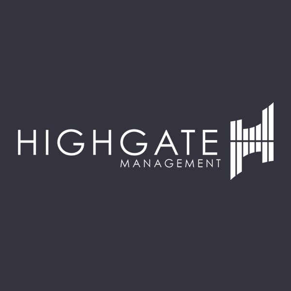 highgate property management