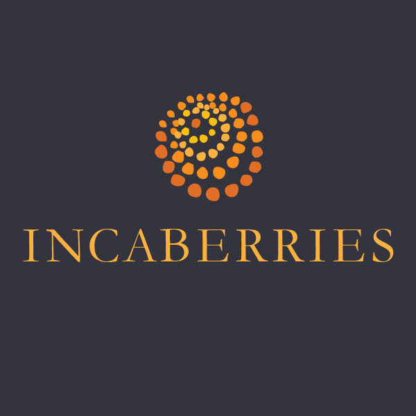 incaberries