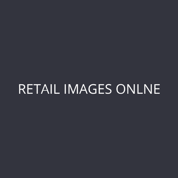retail images online